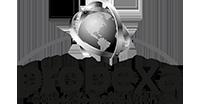 Probexa - A Melhor Solução Para Seus Negócios Internacionais